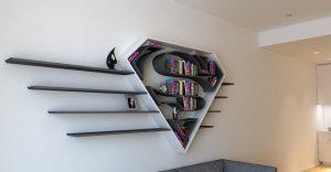 półki-na-książki-superbohaterowie-7