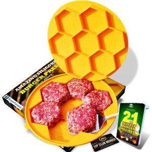 pojemnik-burgery-grill-1