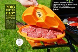 pojemnik-burgery-grill-3