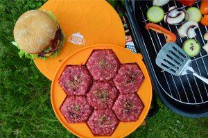 pojemnik-burgery-grill-4