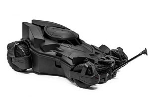 walizka-dzieci-Batmobile-3