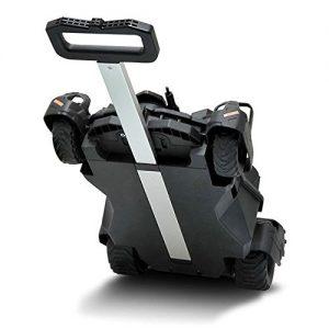 walizka-dzieci-Batmobile-4