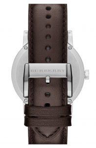 burberry-zegarek-2
