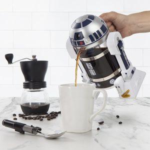star-wars-zaparzacz-do-kawy-3
