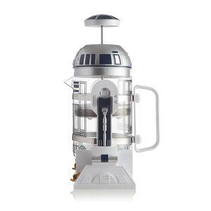 star-wars-zaparzacz-do-kawy-4