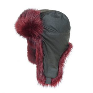 czapka-z-futerkiem-2