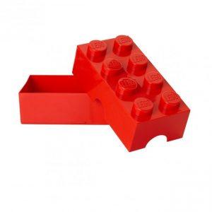 lego-lunch-box-3