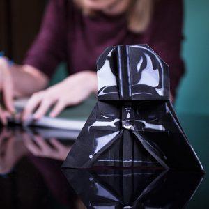 star-wars-origami-4