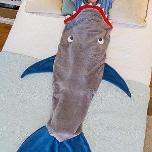 rekin-spiwor-3